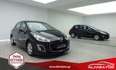 Peugeot 308 '13 1.6HDi ΕΛΛΗΝΙΚΟ FACE LIFT-thumb-0
