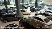 Peugeot 308 '13 1.6HDi ΕΛΛΗΝΙΚΟ FACE LIFT-thumb-36