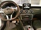 Mercedes-Benz CLA 45 AMG '13 4MATIC AMG-thumb-13