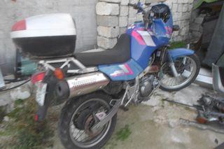 Yamaha '97