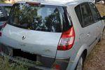 Renault Scenic  '05-thumb-2