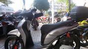 Honda SH Mode 125 '21 ΑΤΟΚΕΣ ΔΟΣΕΙΣ FOUL EXTRA-thumb-4
