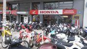 Honda SH Mode 125 '21 ΑΤΟΚΕΣ ΔΟΣΕΙΣ FOUL EXTRA-thumb-9
