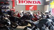 Honda SH Mode 125 '21 ΑΤΟΚΕΣ ΔΟΣΕΙΣ FOUL EXTRA-thumb-10
