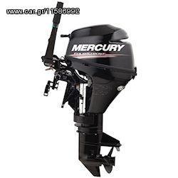 Mercury '20 9.9M