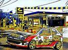 Citroen C2 '08 * BY LOEB EDITION * -thumb-57