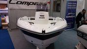 Compass '21 150cc - Yamaha 60-thumb-0