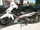 Honda '20 ASTREA GRAND 110 NEW ΑΤΟΚΑ!!!-thumb-3