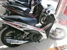 Honda '20 ASTREA GRAND 110 NEW ΑΤΟΚΑ!!!-thumb-4