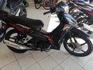 Honda '20 ASTREA GRAND 110 NEW ΑΤΟΚΑ!!!-thumb-1