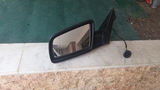 ΚΑΘΡΕΠΤΗΣ(ΚΡΥΣΤΑΛΛΟ ΚΑΘΡΕΠΤΟΥ) BMW ΓΙΑ ΣΕΙΡΑ 5 Ε60 ΑΝΑΚΛΙΝΟΜΕΝΟΣ ΚΑΙ ΦΩΤΟΣΚΙΑΖΟΜΕΝΟΣ ΑΡΙΣΤΕΡΟΣ