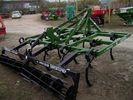 Γεωργικό καλλιεργητές - ρίπερ '17-thumb-2