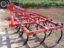 Γεωργικό καλλιεργητές - ρίπερ '17-thumb-6