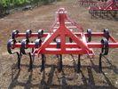 Γεωργικό καλλιεργητές - ρίπερ '17-thumb-12