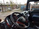 MAN '07 TGA 26.480 ΕΥΡΟ 5-thumb-5
