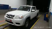 Mazda BT-50 '11-thumb-1