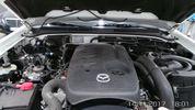 Mazda BT-50 '11-thumb-7