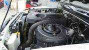 Mazda BT-50 '11-thumb-9