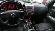 Mazda BT-50 '11-thumb-10