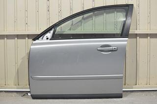 Volvo S40/V50 2004-2012 Πόρτα εμπρός αριστερή.