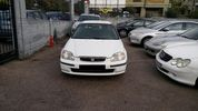 Honda Civic '00 1.4 IS-thumb-2