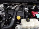 Nissan Juke '15 1.5DCI ΔΕΡΜΑ R16 DIESEL EURO5-thumb-34