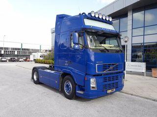 Volvo '07 FH 480 EURO 5