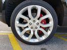 Land Rover Range Rover Sport '14 DYNAMIC PANORAMA NAVI-thumb-7