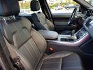 Land Rover Range Rover Sport '14 DYNAMIC PANORAMA NAVI-thumb-22