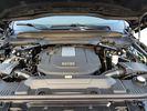 Land Rover Range Rover Sport '14 DYNAMIC PANORAMA NAVI-thumb-26