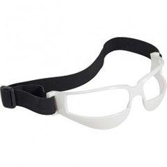 Γυαλιά εκμάθησης τρίπλας μπάσκετ Amila 41979