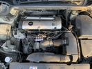 Peugeot 407 '06 SV Auto με αέριο-thumb-12
