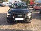 Audi Q5 '09-thumb-1