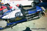 Yamaha '98-thumb-1