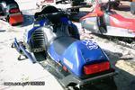 Yamaha '98-thumb-2