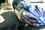 Yamaha '98-thumb-3