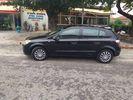 Opel Astra '07-thumb-0
