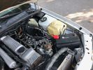 Opel '94 omega 2.3 diesel ΦΙΧ ΑΓΡΟΤΙΚΟ-thumb-7