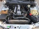 Opel '94 omega 2.3 diesel ΦΙΧ ΑΓΡΟΤΙΚΟ-thumb-14