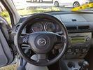 Mazda 2 '05 1400CC DIESEL προσφορα!!!-thumb-15