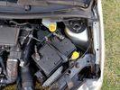 Mazda 2 '05 1400CC DIESEL προσφορα!!!-thumb-18