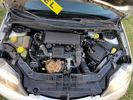 Mazda 2 '05 1400CC DIESEL προσφορα!!!-thumb-28