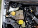 Mazda 2 '05 1400CC DIESEL προσφορα!!!-thumb-29