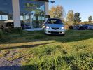 Mazda 2 '05 1400CC DIESEL προσφορα!!!-thumb-2