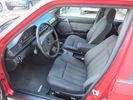 Mercedes-Benz E 200 '89-thumb-9