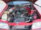 Mercedes-Benz E 200 '89-thumb-15