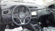 Nissan Qashqai '20 N CONNECTA LOOK-thumb-8
