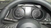 Nissan Qashqai '20 N CONNECTA LOOK-thumb-12