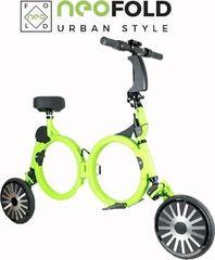 Bicycle ηλεκτρικά ποδήλατα/scooter '20 NEOFOLD