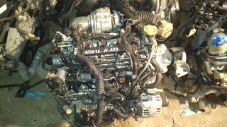 ΑΝΤΑΛΛΑΚΤΙΚΑ opel corsa A13DTE '06-'15 πολλαπλη εισαγωγης εξαγωγης πεταλουδες Z10XEP Z12XER Z13XER Z14XER Z12XEP Z14XEP Z16XEP Z16LR Z13DTC A14XER